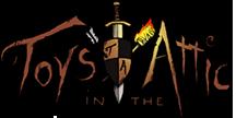 Toys Wiki